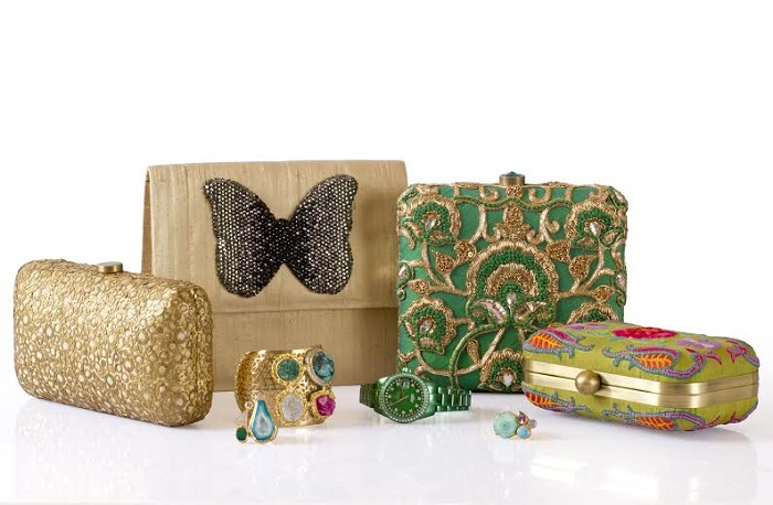 Wedding Gift Ideas India: Ask The Expert: Best Wedding Gift Ideas