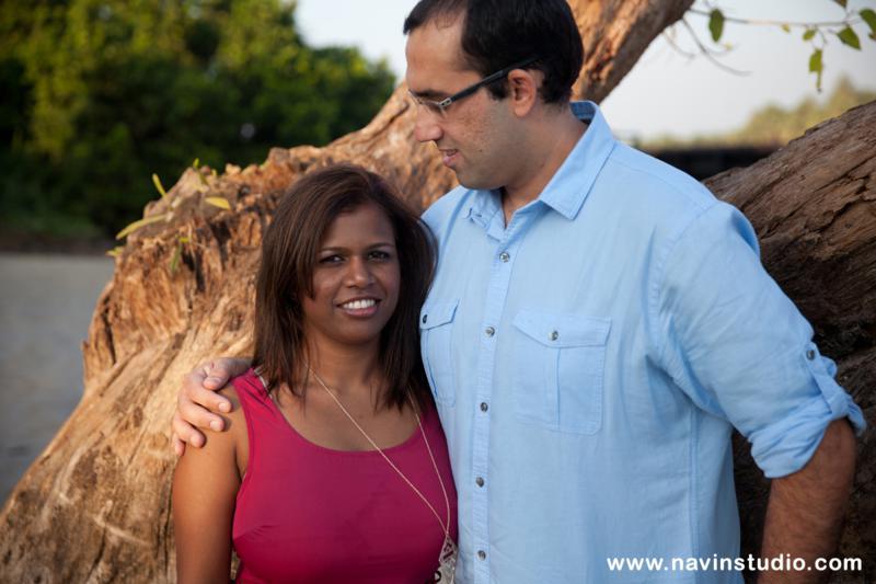 Goa pre wedding shot (1)_800x533