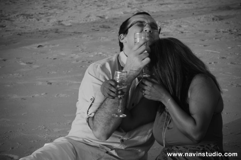 Goa pre wedding shot (3)_800x533