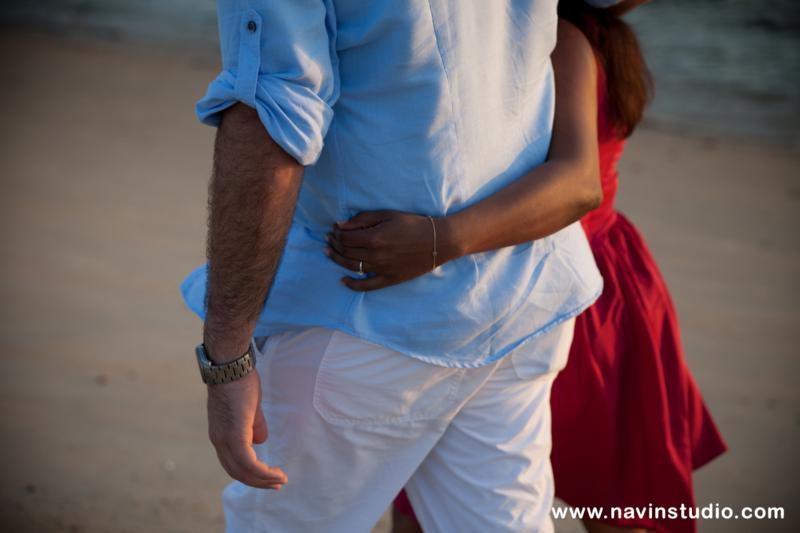 Goa pre wedding shot (7)_800x533