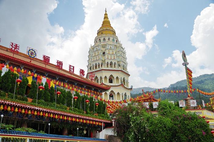 MY-penang-george-kek-lok-si-tempel-pagode