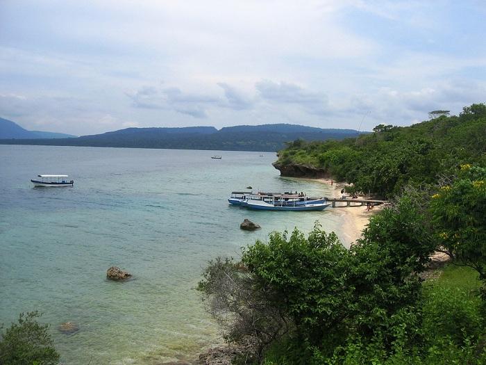 Menjangan_island