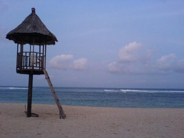 Nusa_Dua_beach_Bali