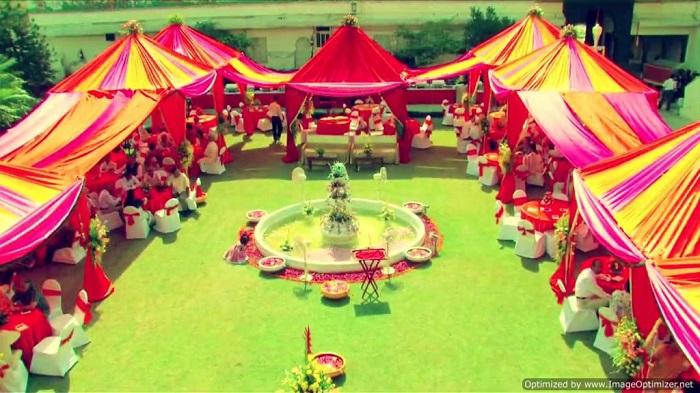 Weddings-in-Rajasthan-1