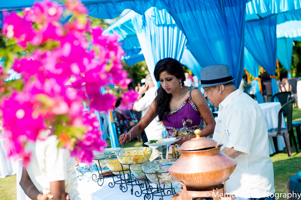 indian-wedding-outdoor-decor-catering