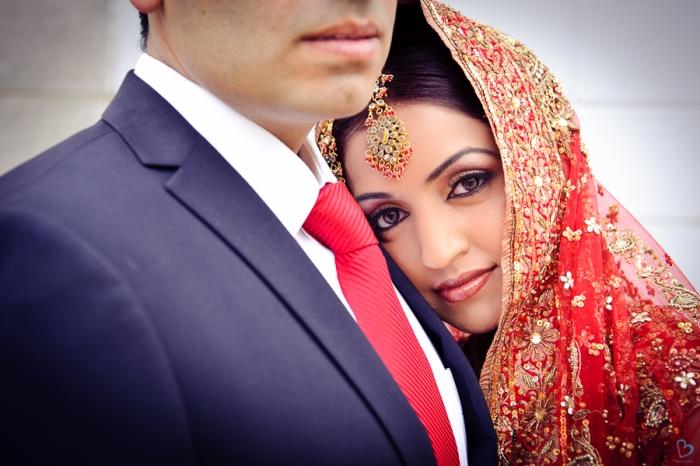 NRI weddings