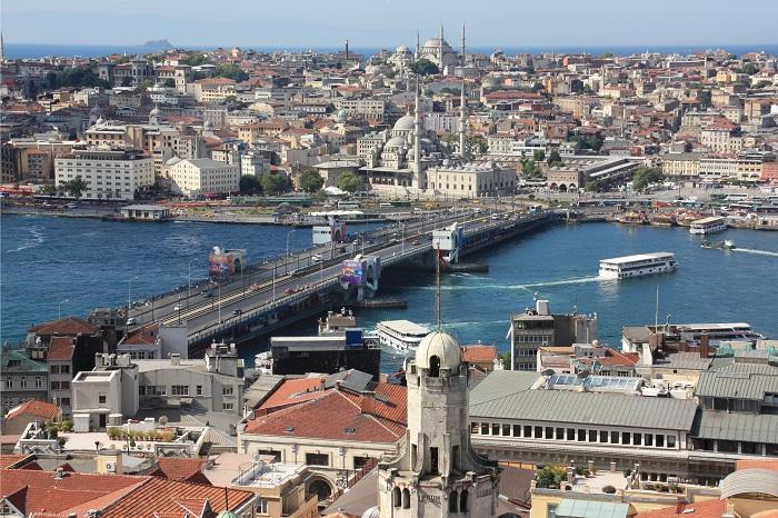 Galata_Bridge_from_Galata_Tower