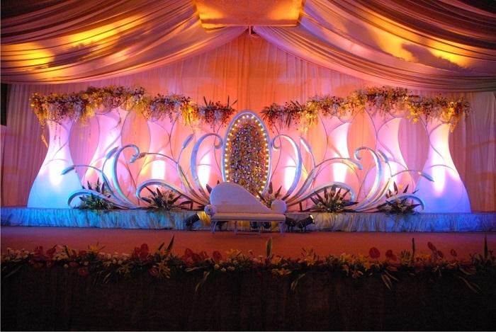 royal rajasthan destination wedding