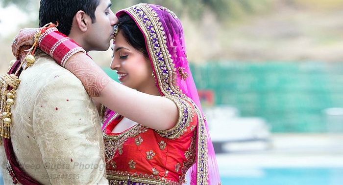Wedding Photographs Are Probably The Most Important Aspect Of Great Indian Festivities Although This Is Almost Never Neglected