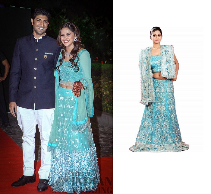 2014-02-Bollywood-Ahana-Deol-Wedding-1-752x1292 (1)