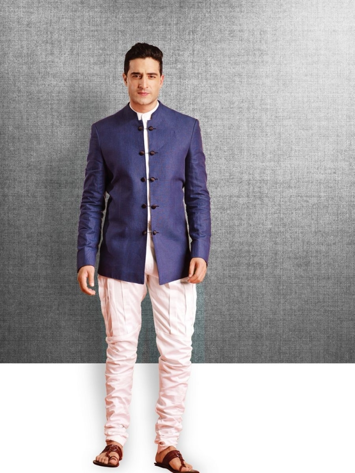 Wedding wear for grooms