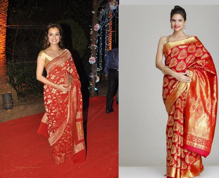 9kv7euwx2y14p0gr.D.0.Dia-Mirza-at-the-wedding-reception-of-Ahana-Deol-in-Mumbai--2-