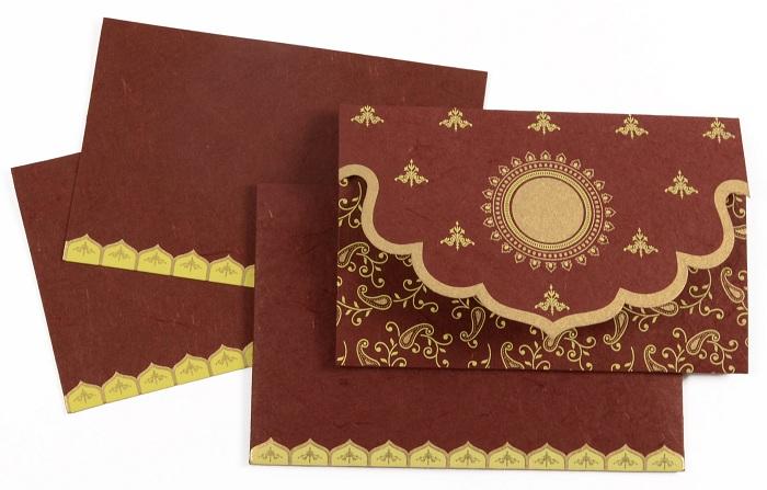 Non-Religious cards