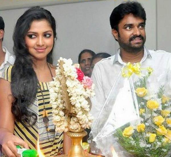 Indian celebrity wedding