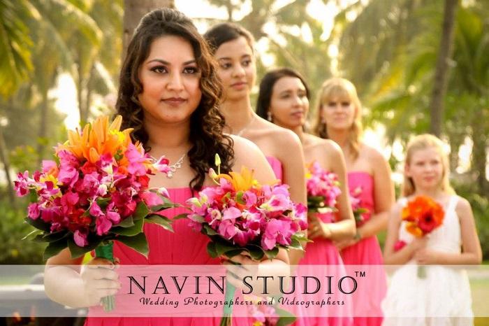 bridesmaids bachelorette party