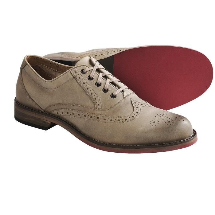 indian groom footwear
