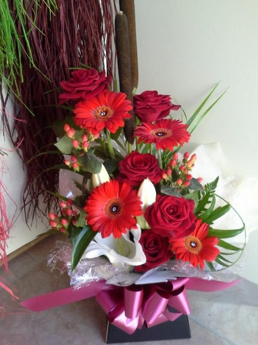 Wedding Anniverasry Ideas