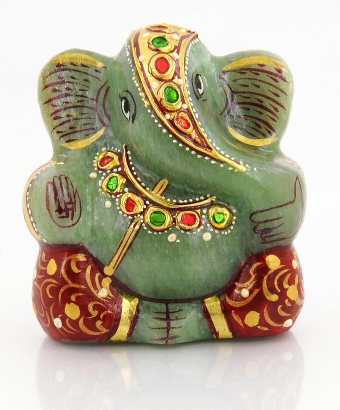 Wedding Return Gift Ideas India S Wedding Blog