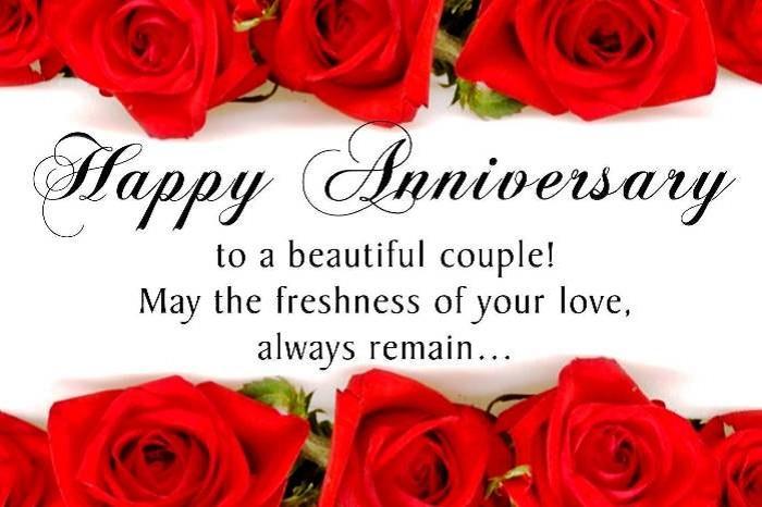 Happy-Wedding-Anniv