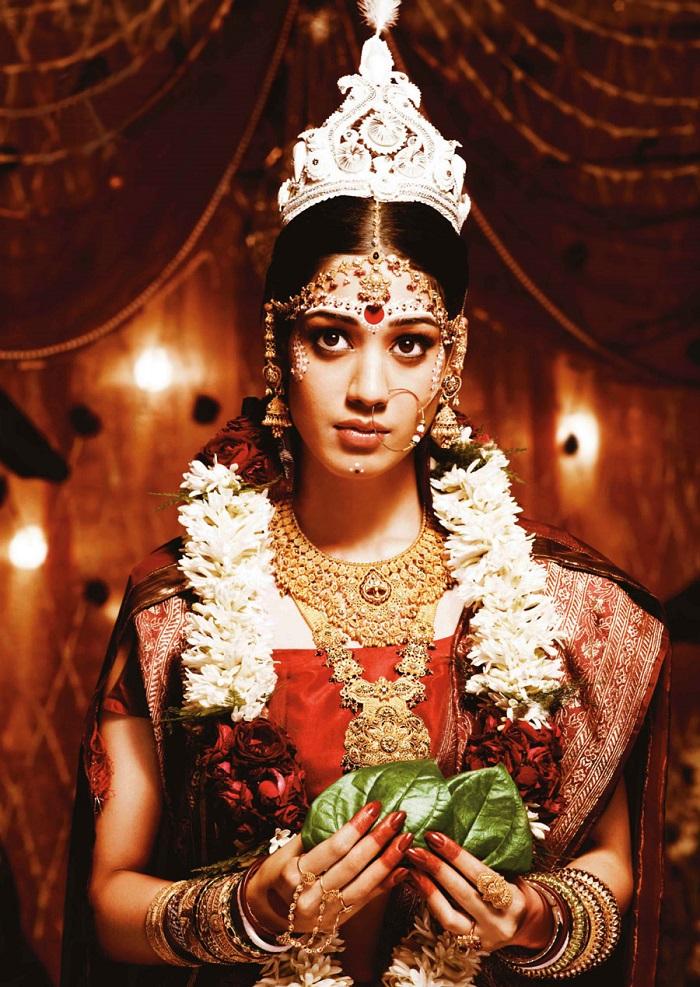 Royal Udaipur Wedding Exploring Indian Wedding Trends