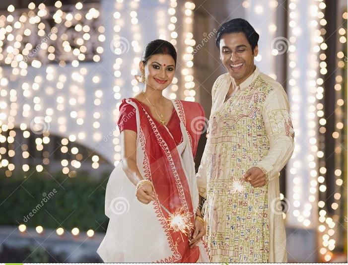 post wedding rituals Indian