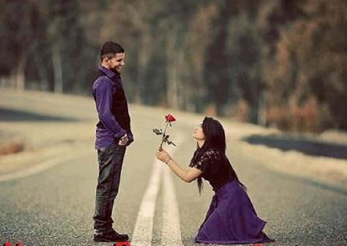 girl-propose-to-guy
