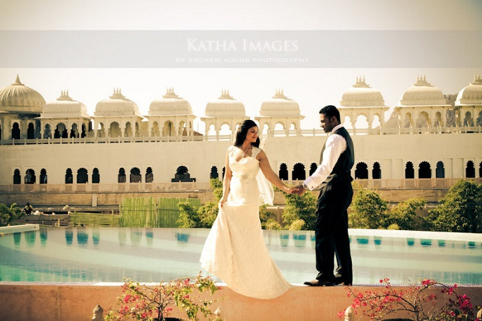 Top Two Indian Wedding Themes For 2014 Indias Wedding Blog