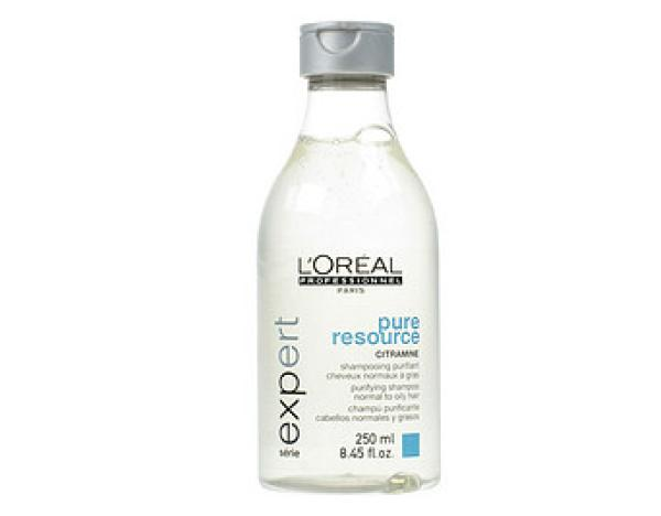 Best oily hair products