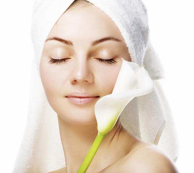 20-home-remedies-for-fair-skin-3