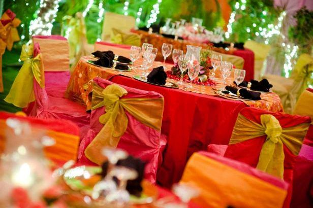 Wedding planning, wedding vendors