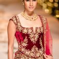 Indian wedding Makeup Trends