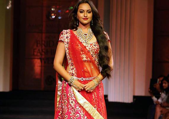 India-Bridal-Fa539