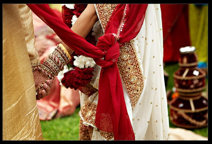 Indian-weddings