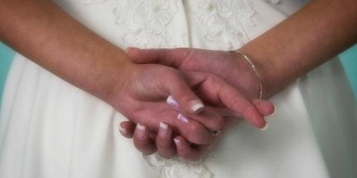 pre-wedding-jitters
