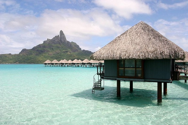 questions to help choose a honeymoon spot for couples