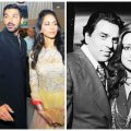 Indian celeb weddings