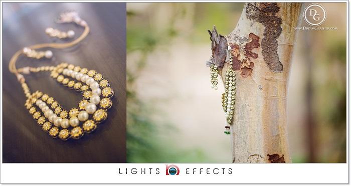 wedding jewelry by AK ZAVERI