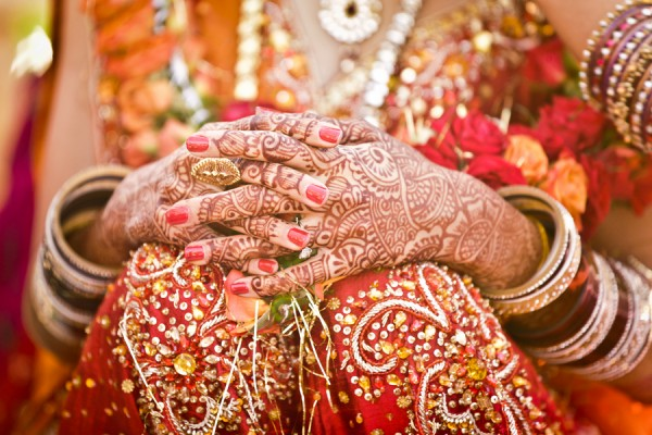 Mistakes to avoid in Indian wedding planning