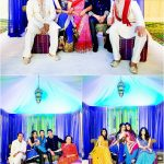 Indian wedding mistakes to avoid