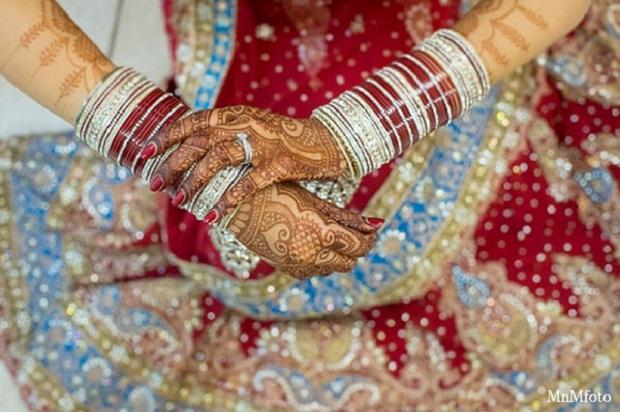 wedding vendors India