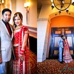 Bridal photography India-mistakes to avoid