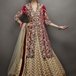 Indian bridal mistakes to avoid