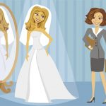 Mistakes to avoid in wedding planning