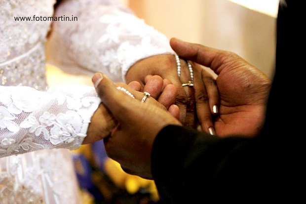 questions to consider before marrying