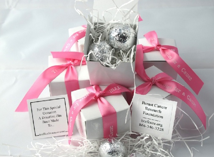 charity-hampers