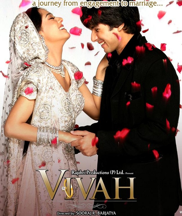 Bollywood Movies to Inspire You