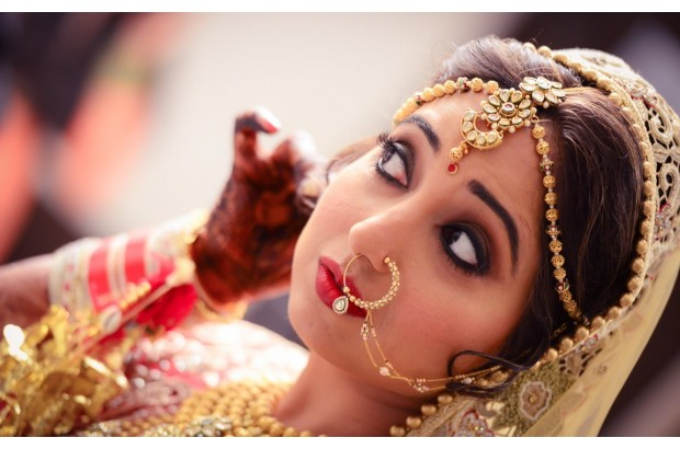 what you should and should not DIY in Indian weddings