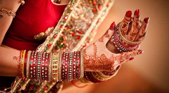 wedding-bangles