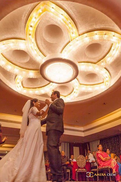 Indian winter wedding venues
