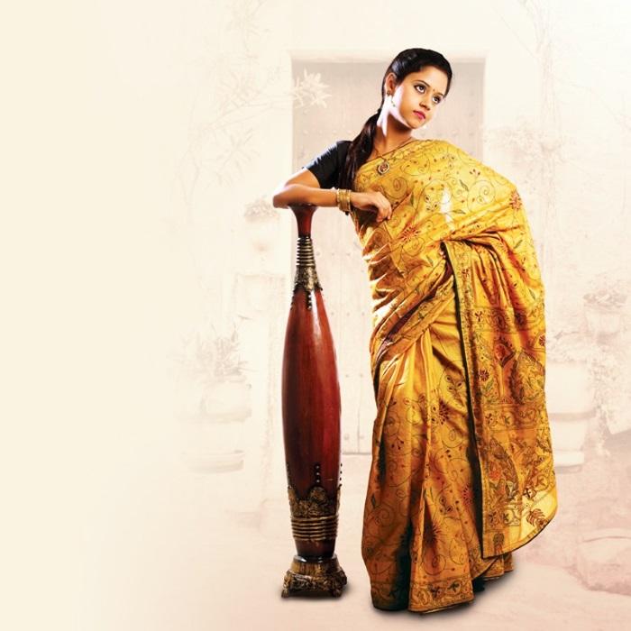 heirloom-sarees